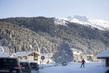 Secretary-General Departs Davos 2.8433685