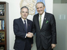 Deputy Secretary-General meets with Undersectretary for Multilateral Affairs of Mexico 0.6778704