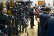 Press Conference With UN Special Envoy for Syria 3.1832323