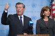 Press Conference following Security Council Vote on Colombia 3.1831834