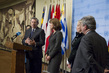 Press Conference following Security Council Vote on Colombia 3.1832323