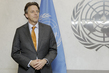 Foreign Minister of Netherlands Visits UNHQ 3.1831834