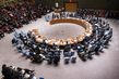 Security Council Meets on Middle East And Palestine 1.0441589