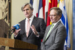 Press Conference Following Security Council Meeting on Humanitarian Situation in Syria 3.1832397