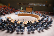 Security Council Votes on Situation in Central African Republic 4.171411