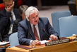 Security Council Meeting on Humanitarian Situation in Syria 4.171411