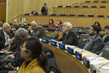 Meeting on Inalienable Rights of Palestinian People 0.60284543