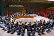Security Council Votes on Extension of Mandate in Cyprus 4.171411