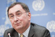 Press briefing by Assistant Secretary-General on Climate Change 3.1847801