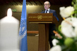 UNOG Marks International Day of Commemoration in Memory of Holocaust Victims 4.3667145