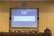 Secretary-General Addresses ECA High-Level Donors Round Table 1.0
