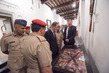 Secretary-General Visits Sultan's Armed Forces Museum in Oman 2.2756348