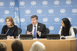 Press Conference on Global Initiative on Decent Jobs for Youth 3.183282