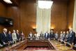 UN-mediated Intra-Syrian Talks Begin in Geneva 4.586342