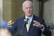 UN Envoy for Syria Briefs Press 0.65105087
