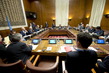 UN-brokered Intra-Syrian Talks Officially Start in Geneva with Opposition Meeting 1.0
