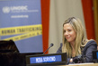 High-level Event on Stopping Human Trafficking 4.366702