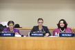 High-level Forum on International Day of Women and Girls in Science 4.366702