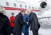 Secretary-General Arrives in Ottawa, Canada 3.7304065