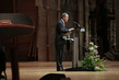 Secretary-General Speaks at dinner Hosted by Prime Minister of Canada 1.0