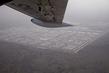 Aerial View of Bentiu Protection of Civilians Site, South Sudan 4.4464693