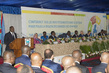 Opening of Great Lakes Private Sector Investment Conference, Kinshasa 0.20563729