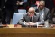 Security Council Extends Yemen Sanctions Regime 1.0