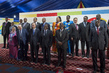 Participants of Great Lakes Private Sector Investment Conference, Kinshasa 0.20563729