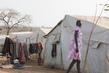 Civilian Protection Site in Juba 4.4464693