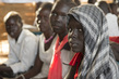 Young Residents of Civilian Protection Site in Juba 4.4464693