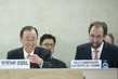 Secretary-General at Human Rights Council Panel Discussion 7.1554494