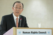 Secretary-General Addresses Human Rights Council Panel Discussion 7.2272587
