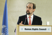 Human Rights Council Opens Thirty-first Session 7.2272587