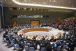 Security Council Strengthens Sanctions on DPRK 7.9646506