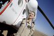 Secretary-General Visits MINURSO Site, Western Sahara 4.8593655