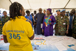 UNMISS Organizes World Flavours Day in Juba 4.4471374