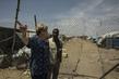 Head of South Sudan Mission Visits Malakal 4.4483433