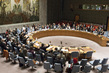 Security Council Adopts Resolution on Sexual Abuse in Peacekeeping Operations 1.0739033