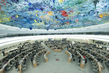 31st Session of the Human Rights Council 7.1763067