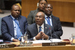 Security Council Discusses UN Mission in Haiti 0.85465926