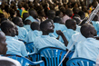 UNMISS Hosts Let Us Laugh Festival in Juba 4.4458523