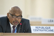 Human Rights Council Holds Interactive Dialogue on Central African Republic 7.1554494