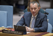 Security Council Considers Situation in Middle East, Including Palestinian Question 0.5275457