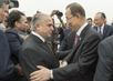 Secretary-General Arrives in Baghdad, Iraq 1.637394