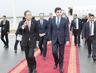 Secretary-General Meets Kurdistan Regional Government Leaders, Erbil 0.8982879