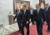 Secretary-General Meets Prime Minister of Iraq 1.1115746