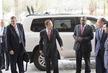 Secretary-General Visits UN Assistance Mission for Iraq, Baghdad 1.1115746