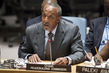 Council Debates Role of Women in Conflict Prevention and Resolution in Africa 0.112058334