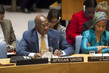 Council Debates Role of Women in Conflict Prevention and Resolution in Africa 0.124000035