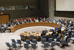 Security Council Extends Ban on Illicit Crude Oil Exports from Libya 4.163711